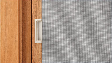 marvin windows cost comparison retractable screens options window classics