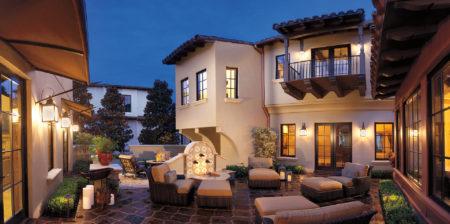 Marvin Windows and Doors - Energy Efficiency and Solar Heat Gain