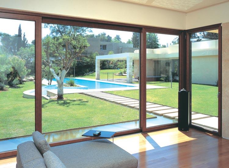 Panda Doors Amp Cad Drawings Panda Windows U0026 Doors