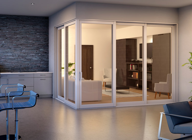 Pgt corner sliding glass doors sliding door designs pgt series780 cornermeet 90 degree sliding door window classics planetlyrics Image collections