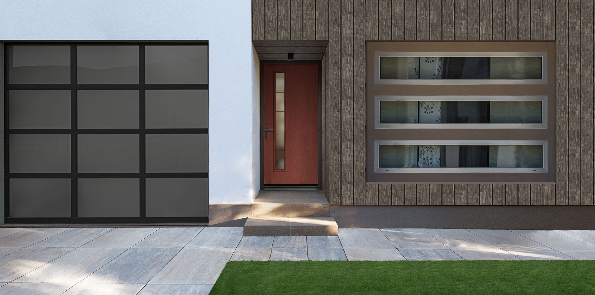 Therma Tru Entry Doors Brands Window Classics