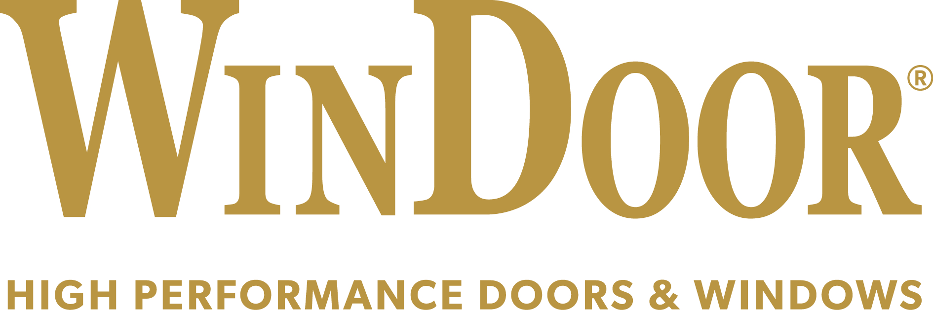 Windoor Windows Brands Window Classics