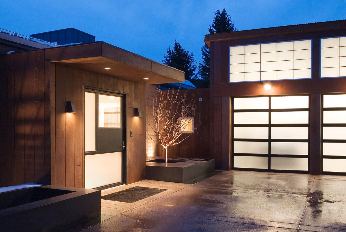 Steel Entry Doors Materials Window Classics